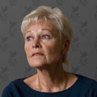 JUDr. Ludmila Krejčí