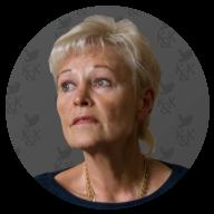 JUDr. Ludmila Krejci, advokatka, rodinne pravo, trestni právo, obcanské pravo, insolvencní pravo